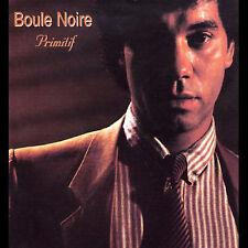 Boule Noire-  Premiere/Primitif - New Factory Sealed Cd