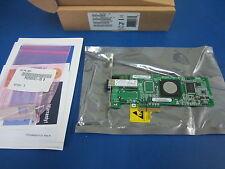 QLogic QLE2460 PCIe x4 4Gb Fibre Channel HBA QLE2460 PX2513601-02 G PX2510401-06