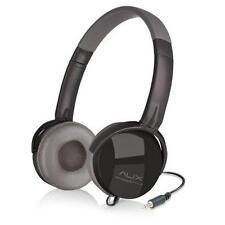 SPEEDLINK AUX - FREESTYLE Schwarz/Grau Headset