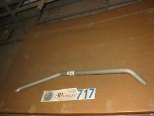 192001 MARMITTA COLLETTORE( MUFFLER /AUSPUFF )BMW 320I 324D E30 83>90
