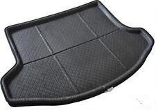 Waterproof PE+EVA Trunk Boot Cargo Mat  Duarable For Kia Sportage 2011-2017