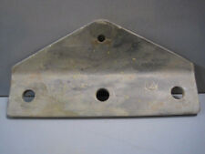 Stearman PT17 Wing Compression Member Plate 75-1121 Guarantee 9JC