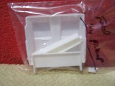Amt 1/25 Parts Lot > 1978 Ford F-350 4X4 Pu > Interior Tub > New