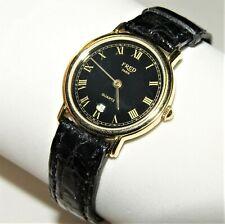FRED PARIS Classic 391 Ladies Watch 25MM Quartz