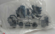 New Tamiya Rc A Parts Thunder Shot Terra Scorcher (58067/58075) 0005300