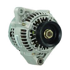 Remy 14446 Remanufactured Alternator