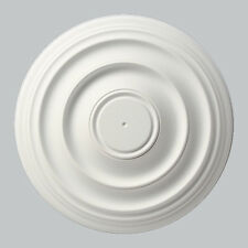 Andrina Ceiling Rose | Genuine Arstyl product by NMC Copley