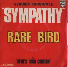 SYMPATHY : RARE BIRD (UN GRAND CLASSIQUE INOUBLIABLE, 1970)