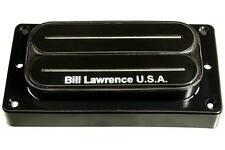BILL LAWRENCE USA L500R Ryhthm/Neck Humbucker Pickup BLACK