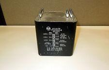 VINTAGE RCA Tube Amp Transformerr Model XT-1017B  TF4Rx02LB Western Electric ERA