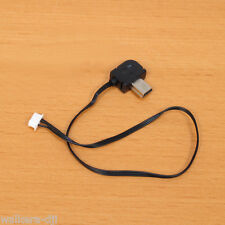 Walkera Part QR-X350-Z-24 GoPro 3 video cable for FPV system -US stock