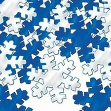 **SNOWFLAKE**  Scatters - Perfect For Your Frozen or Snowflake Party!