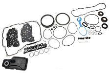 Auto Trans Seal Kit ACDelco GM Original Equipment 24288441
