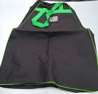 Large JL Golf Waterproof Electric trolley bag cover takes powakaddy motocaddy