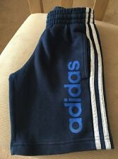 adidas Jersey Sportswear (2-16 Years) for Boys