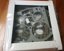 OMC Cobra Carburetor Overhaul Kit NOS 983864  PB 1