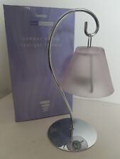 Avon Tea Light Candle Amp Tea Light Holders For Sale Ebay