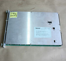 Tektronix Colorado Data Systems VX4802 CHAN DIG IO 80 DIGITAL IO MODULE VXI