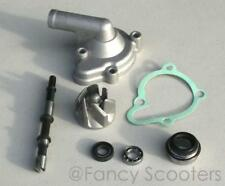 WATER PUMP SET MF# 0110-080003-0080 FOR  CF MOTO  250CC WATER COOL ENGINE