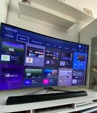 Telewizor Samsung 55cali FULL HD