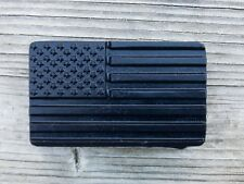 Goat Milk Oatmeal Activated Charcoal Bar Soap  - Handmade USA - All Natural