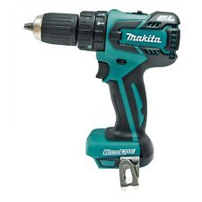 Makita 18V Cordless Hammer Drill Brushless - Skin Only - Japan Brand