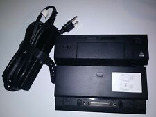 Dell WITH CORD & SPACER! Latitude PR03X E-Port Laptop PRO3X Docking Station