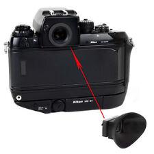 New 22mm Rubber Eyecup Eyepiece for Nikon D7000 D200 D300s D90 D80 OE