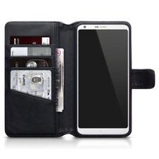 Étuis, housses et coques LG G6 pour téléphone mobile et assistant personnel (PDA) LG