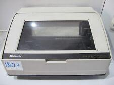 MAI BasicFour 4224 Nadeldrucker Matrixdrucker Drucker Printer #18627