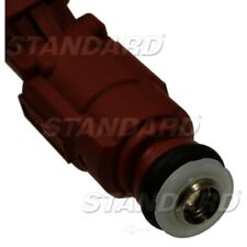 Fuel Injector fits 2012-2015 Kia Soul Forte  STANDARD MOTOR PRODUCTS