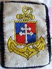IN6976 - PATCH Brigade d'Infanterie de Marine