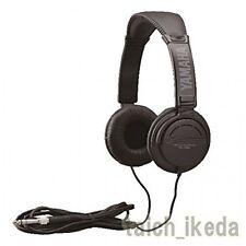 Yamaha RH5MA Pro Monitor Headphones from Japan New