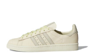 ADIDAS ORIGINALS BY PHARRELL WILLIAMS PW CAMPUS SHOES FOR MEN UK 10.5 - FX8025