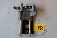 SL R129 Kopfstütze Kopflehne Mechanik Getriebe rechts 1298600288
