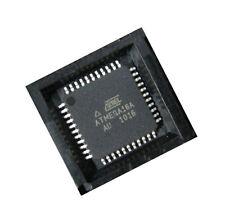 10 PCS IC ATMEGA16A ATMEGA16 ATMEGA16A-AU TQFP-44 ATMEL NEW