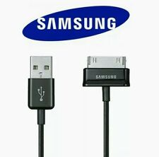 New OEM Samsung Galaxy Tab USB 30 Pin Charging Data Cable 7 7.0 10.1 2 Plus P2..
