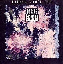 Doubting Thomas Father Don't Cry Wax Trax! Records EP!