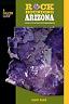 Rockhounding Arizona Geology Gem mineral collecting