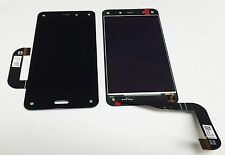 """NEW Amazon Fire Phone 4.7"""" LCD Touch Screen Glass Digitizer Display Black"""