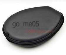 CASE BAG FOR LG HBS-730 HBS-740 HBS-750 HBS-800 700 HBS-830 HBS-900 BT headpones
