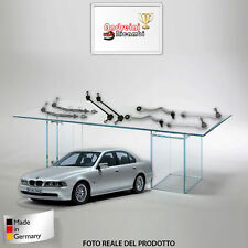 KIT BRACCI 8 PEZZI BMW SERIE 5 E39 520 d 100KW 136CV DAL 2002 ->