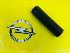 NEU Schlauch Motorentlüftung Opel Calibra Kadett E Ascona C Vectra A+B Astra F
