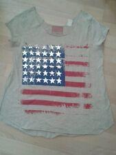 T-Shirt von RAINBOW, Gr. 36/38