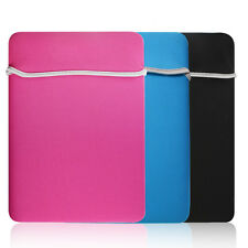 12inch Laptop Notebook Sleeve Case Bag Cover For Apple Macbook Retina/Air 11.6