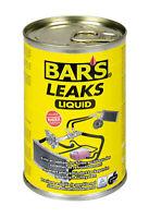 BL121004 Bar's Leaks Turafalle liquido per impianto di raffreddamento 150 g 1pz