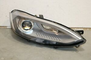 2012-2015 Tesla Model S OEM Right Passenger Side Xenon Headlight