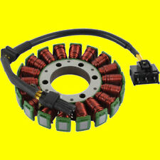New Stator Coil for Honda Motorcycle CBR1000RR & Repsol Edition 06 07 2006 2007