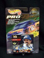 Hot Wheels 1998 Pro Racing Kyle Petty Nascar.