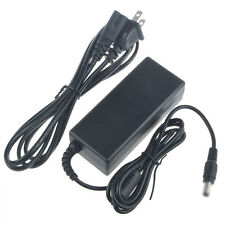 12V 4A AC Adapter Power Supply Charger For TASCAM DP-01FX/CD Porta Studio PSU